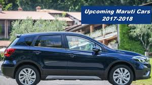 2018 suzuki cars. beautiful suzuki maruti s cross india inside 2018 suzuki cars