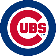 Chicago Cubs Primary Logo | Sports Logo History