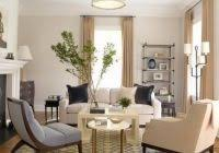 transitional living rooms 15 relaxed transitional living. Related Image Of 15 Relaxed Transitional Living Room Designs To Unwind You  For Rooms Transitional Living Rooms Relaxed M