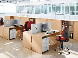 designer office space. Office Furniture Designer Magnificent Ideas Design Space L