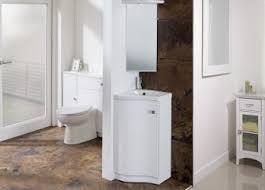 corner vanities for small bathrooms nz. bestselling orca swirl cornernity unit from serene bathroomsnities for small bathroom nz units category with corner vanities bathrooms e