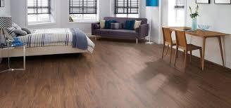karndean vinyl flooring design flooring luxury vinyl tiles best at flooring karndean vinyl flooring cost