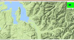 download the latest version of google maps terrain downloader free