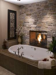 Best 25+ Bathtub decor ideas on Pinterest | Bath decor, Master bathtub ideas  and Bathtub storage