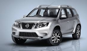 new car launches march 2014 indiaNissan Terrano News  Latest Nissan Terrano Updates  Nissan