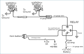 vw horn wiring diagram dogboi info Super Beetle Wiring Diagram at Vw Wiring Diagram Gauge Wire