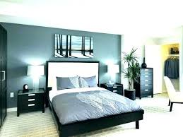 blue wall paint bedroom. Light Blue Wall Paint Colors Gray Grey Color And Bedroom . E