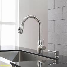 Kohler K 560 Vs Bellera Pull Down Kitchen Faucet Manual Kitchen