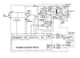 microwave inverter electronics forums Microwave Oven Circuit Diagram panasonic inverter circuit 001 jpg microwave oven circuit diagram full