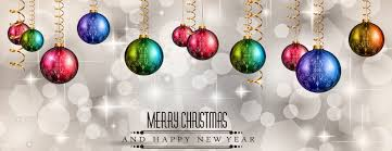 merry christmas and happy new year wallpaper 2014. Modren 2014 On Merry Christmas And Happy New Year Wallpaper 2014