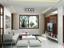 unique led track lighting living room g78