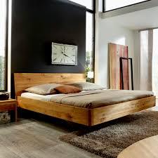 33 Einzigartig Schlafzimmer Nolte Dbooks Fermiplas Decoration