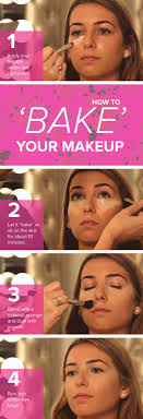 17 Best images about MAKE UP\u0026HAIR on Pinterest | Makeup, Red lips ...