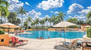 evergrene palm beach gardens. Exellent Beach EVERGRENE PALM BEACH GARDENS On Evergrene Palm Beach Gardens L