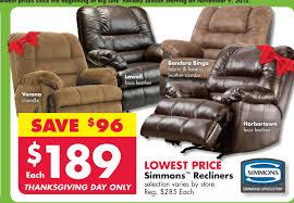 simmons verona recliner. simmons bandera bingo sofa attractive on home furnishing with recliners 14 verona recliner u