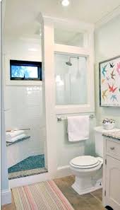5 X 8 Bathroom Remodel New Ideas