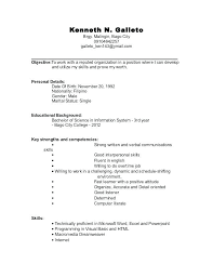 Sample Resumes In Word Templates For Resumes Word Chronological Resume Resume