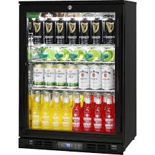 fridge shelf recoating inspirational glass door mercial alfresco bar fridge with lg pressor
