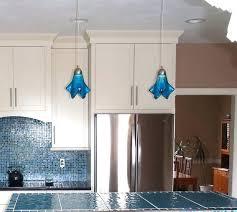 Blue pendant lighting Mini Blue Pendant Lights Kitchen Amazing Blue Pendant Lights Shades Of Blue Pendant Lights For Kitchen Lighting Babesintightshortsclub Blue Pendant Lights Kitchen Amazing Blue Pendant Lights Shades Of