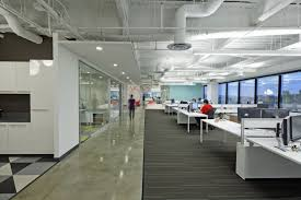 open office cubicles. the studio oa dreamhost office is a pleasure to work in with an open concept and plenty of fun be had when taking break this makes cubicles e
