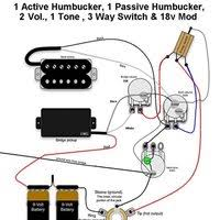 emg active zw wiring diagram emg automotive wiring diagrams zakk wylde emg wiring diagram zakk home wiring diagrams