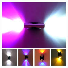 cool lighting for room.  Room Led Strip Lights Bedroom Cool For Wonderful  Wall Lamp   And Cool Lighting For Room G