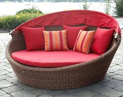 wicker patio furniture cushions replacement patio furniture cushions image concept black wicker patio furniture better