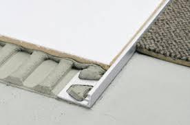 carpet joining strip. door strip · carpet transition strip. 17 best images about tile on pinterest | vinyls, entryway and hardwood floors joining