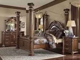 Furniture Surprising Rustic Glam Dining Room Table Un mon