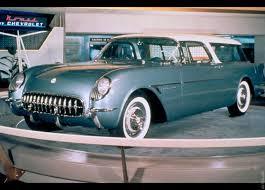 1954 Chevrolet Nomad | Chevrolet | Pinterest | Chevrolet, Cars and ...