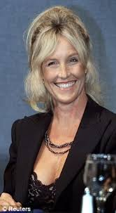 was erin brockovich the single mother who claimed her town s  initial success many of those who received payments when the case was settled in 1996