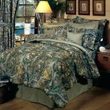 realtree camo bedding interior bedding sheets twin blue teal comforter set bedding
