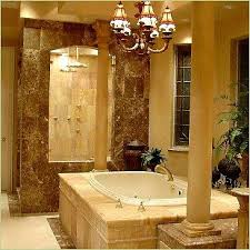 traditional bathroom designs 2013. Bathroom Plans On Create A Traditional Designs 2013 T