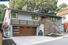 Peek Inside The East Bay Homes Featured On 'Brother Vs Brother' Last Unique Exterior Homes Property