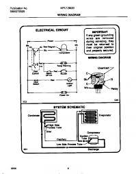 fine ge profile refrigerator schematic illustration everything you GE Profile Refrigerator Problems amazing ge refrigerator wiring circuit diagram embellishment