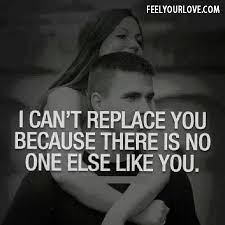 Best Relationship Quotes Interesting Best Relationship Pics