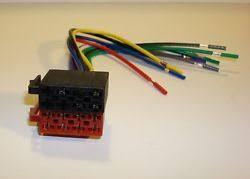 items in harnesses etc store on boss radio cd wire harness plug 622ua bv6820 648ua 620ua 840ubi blvw new