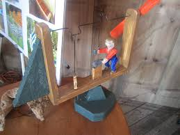 Whirligig Patterns Impressive Build Whirligig Plans Free DIY PDF Wood Plans Free Download