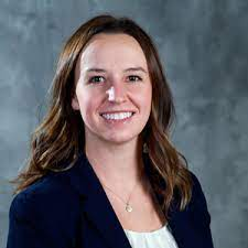 Q&A with Jessica Ruppert, TMMBA student - Foster Blog