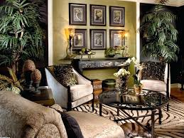 safari living room decor best contemporary home decorating ideas decorations