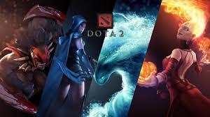 dota 2 news gd dota 2 teams are you guys interested