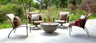 small space patio furniture sets. Patio: Small Space Patio Furniture Sets Set For Outdoor Chairs Large Size Of Bar Unit