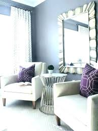 seating room furniture. Master Bedroom Sitting Area Furniture Ideas Small Seating Room