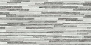 kitchen wall tile texture. Matrix Kitchen Wall Tiles Tile Texture . A