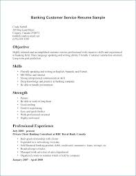 Bar Manager Resume Awesome General Manager Resume Badsneakernet Fascinating Bar Manager Resume