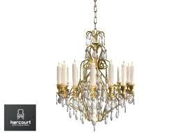 gold crystal chandelier xv style brass gold crystal chandelier original mesh gold finish crystal chandelier gold gold crystal chandelier