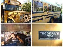 1995 blue bird bus wiring diagrams wiring diagram schematics 1994 bluebird bus wiring diagram nodasystech com