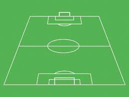 soccer lineup template soccer lineup template suitable football pitch scholarschair