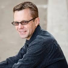 Matt Designer Geekdad Interviews Thunderbirds Game Designer Matt Leacock