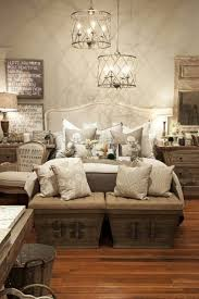 Peach Bedroom Decorating Bedroom Design Concept And Wall Decals Shabby Chic Bedroom Decor